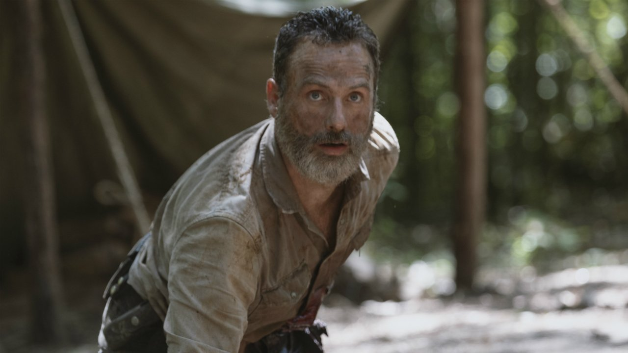 the-walking-dead-what-the-rick-grimes-mo